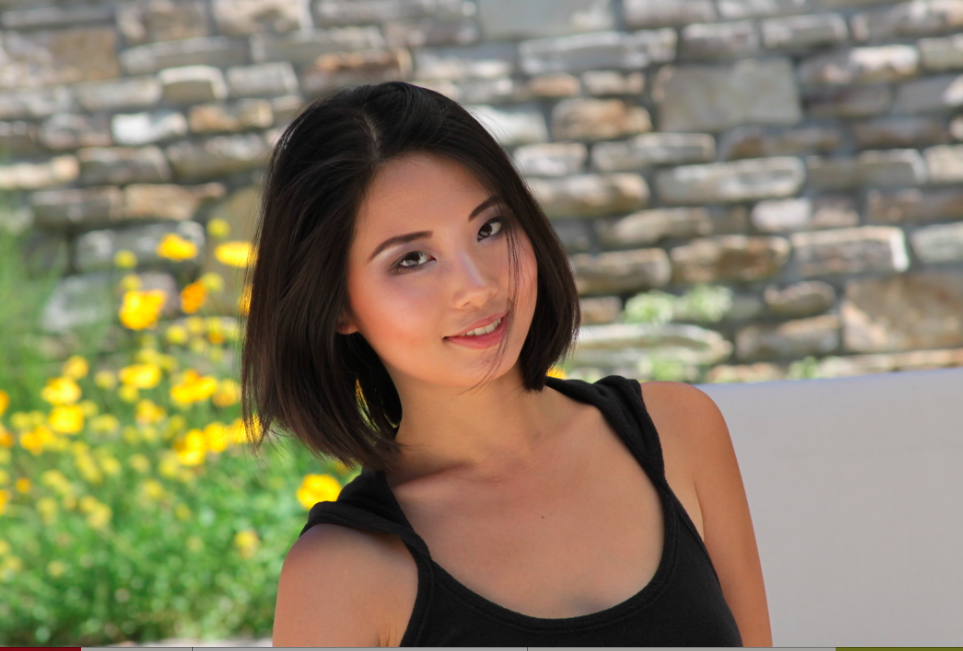 new douglas asian girl personals Asian profiles for dating are popular among american and european partner who seek their soulmate at asiandatecom top 1000 ladies.