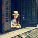 Sunny Peng