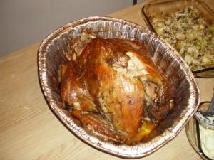 sava turkey