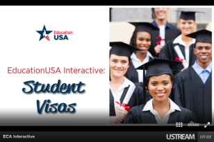 EducationUSAWebinar