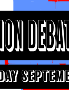 flyer-debate-1