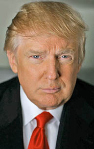 donaldtrump_headshot2010x