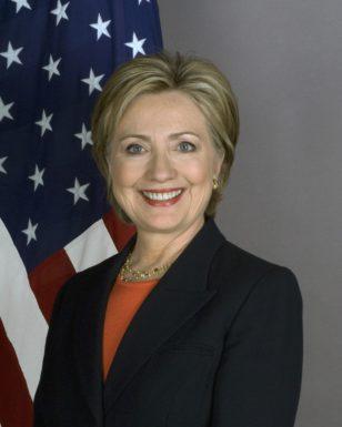 secretary_clinton_8x10__2400_1