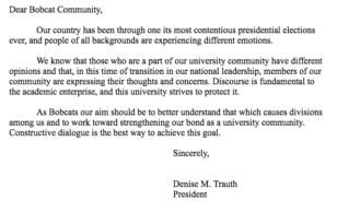 tsu-president-letter