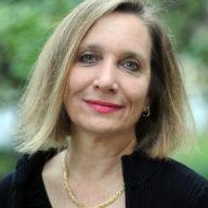 Joyce Pellino Crane