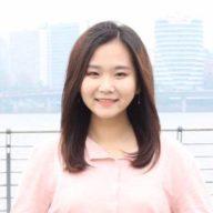 Elly Yijin Kim