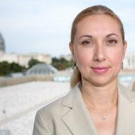 Helena Djordjevic