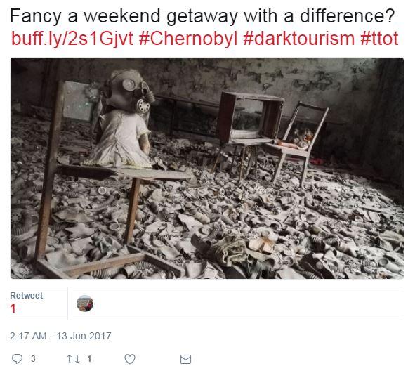 Otto Warmbier suffered brain damage in N Korea