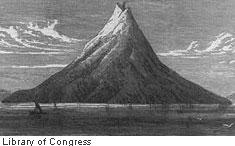 Krakatowa