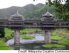 Dong Bridge