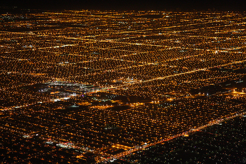 09-chicago-suburbs-at-night-San-Diego-Shooter-fl-cr-c.jpg