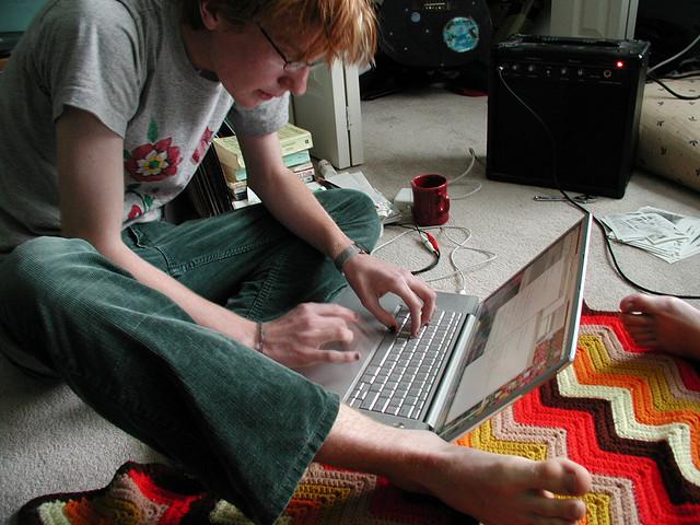 Ubiquitous Computing Images Ubiquitous Laptop Computer