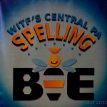 Spell-checkers would do well in spelling bees.  Or would they? (Artman1122, Flickr Creative Commons)