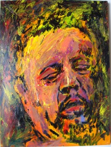 Jazz legend Charlie Mingus died of ALS in the 1970s.  (Steve.D.Hammond., Flickr Creative Commons)
