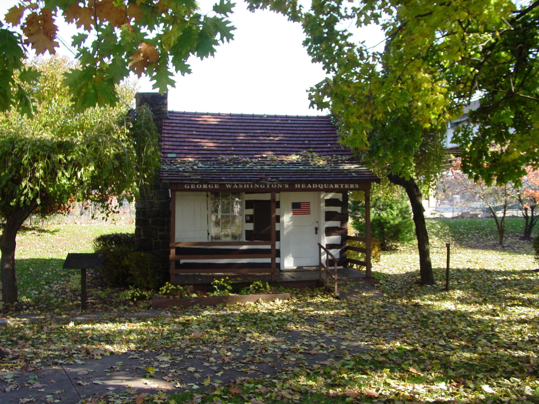 Katrina Cottage For Sale