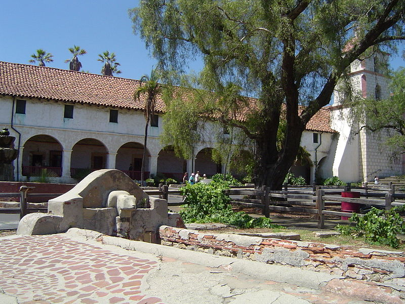 Homes For Sale El Capistrano Pueblo