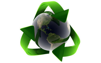 "The logo of the U.S. Government's ""Performance.gov"" sustainability initiative.  (photologue_np, Flickr Creative Commons)"