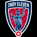Fotoğraflar: Indy Eleven