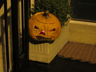 Halloween 2014 064