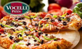 İtalyan Dediğine Bakmayın, tamamiyle Turkish Pizza