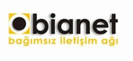 foto: www.bianet.org