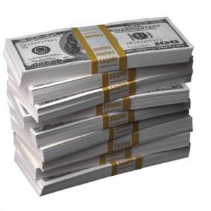 56-money