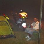 çadırlarımız