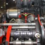 DSC05041