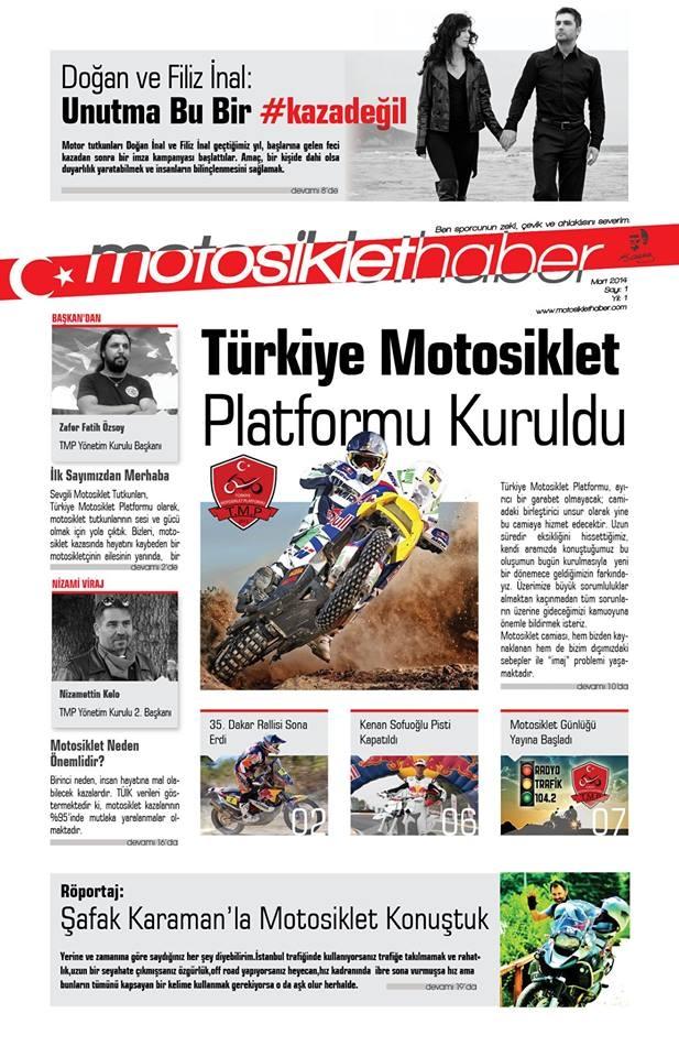 motosiklet haber_gazetekapak