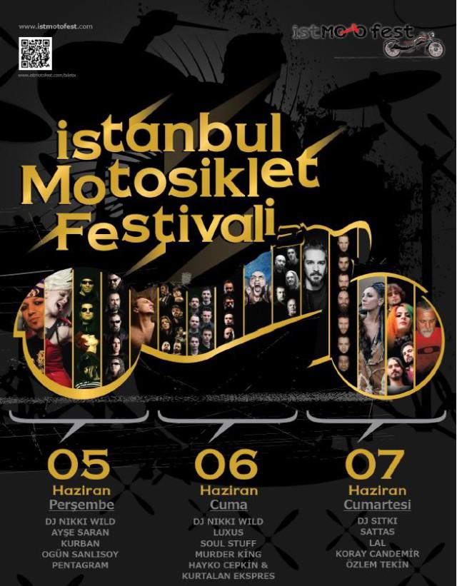 istmotofest afiş