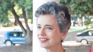Barbara Slavin Reports