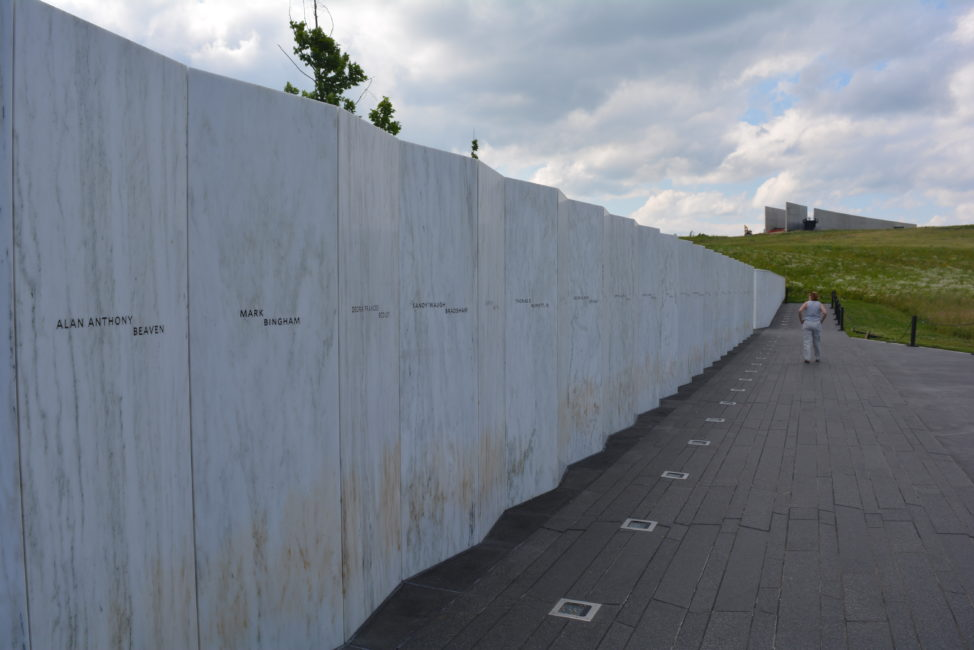 shanksville-wall-of-names