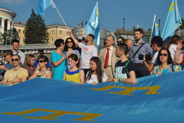tatar flag 038