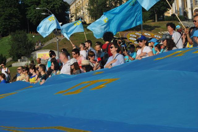 tatar flag 039