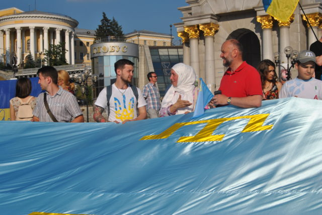 tatar flag 041