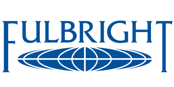 fulbright-scholar-program