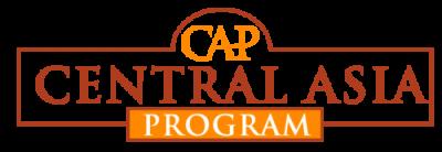 Central-Asia-Program-other-01-e1409251782398