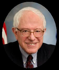225px-Bernie-Sanders-circle