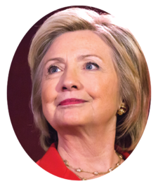 225px-Hillary-Clinton-circle