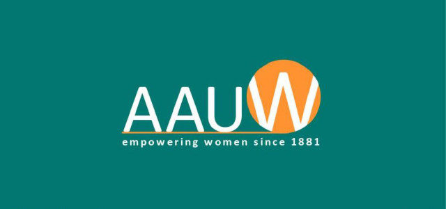 AAUW-International-Fellowship-for-Women-e1422974551942