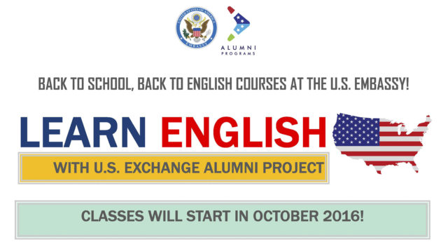 learn_english_with_alumni