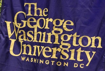 george-washington-university-gwu-banner-440x300