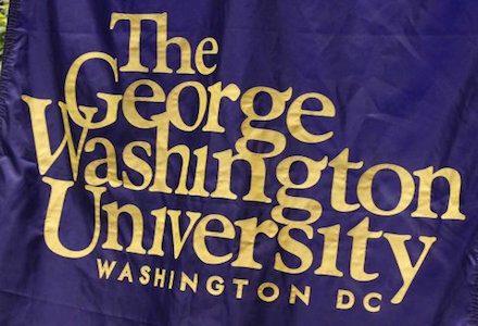 george-washington-university-gwu-banner-440x300
