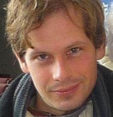 Johann Bihr