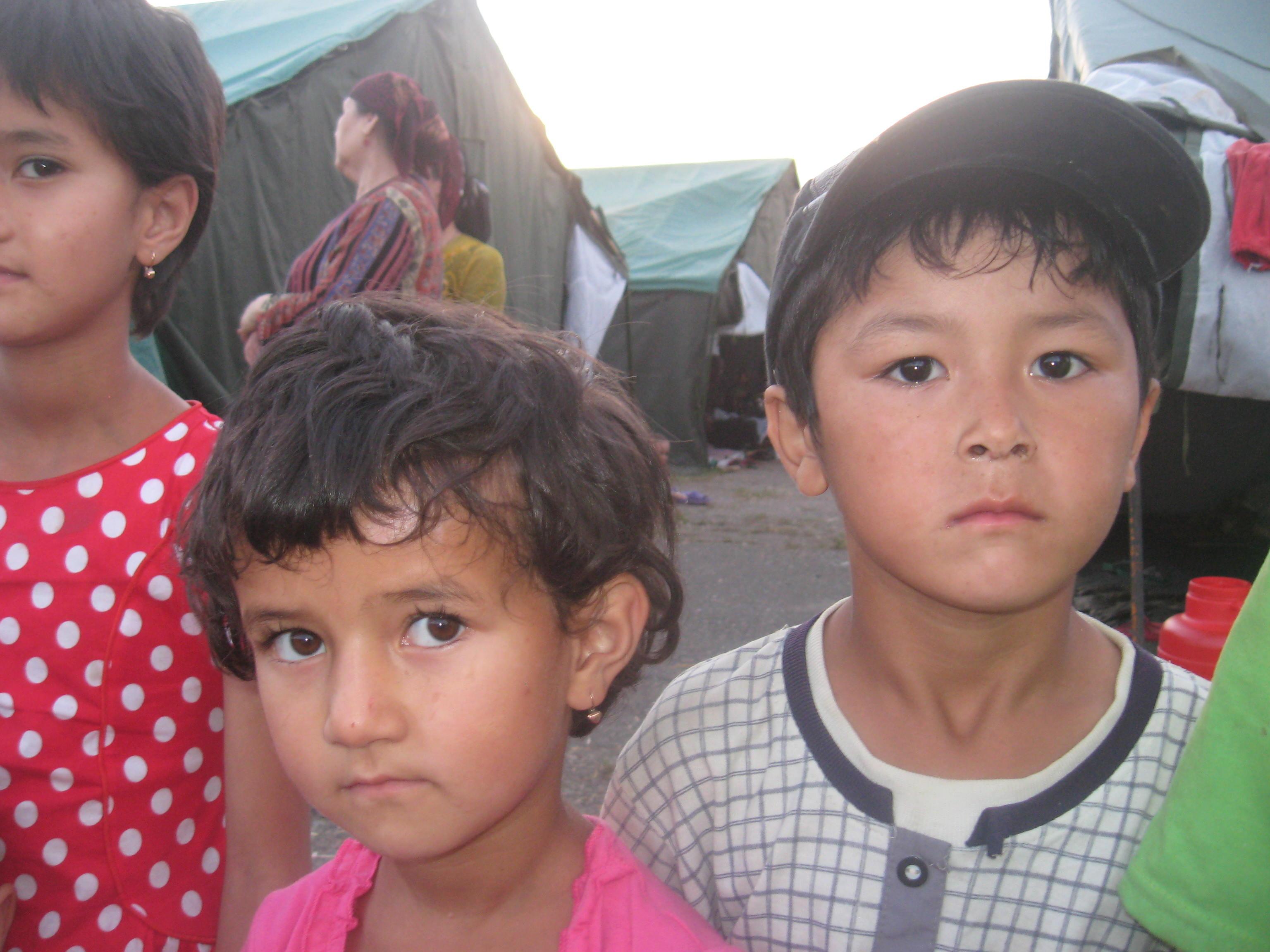 Узбек секислари дамашни 14 фотография
