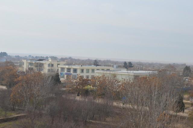 Juzijon universiteti (6)