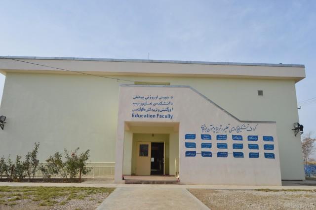 Ta'lim va tarbiya fakulteti (7)