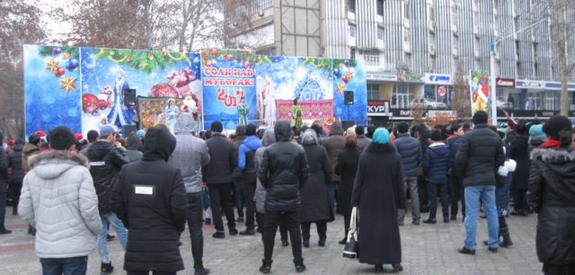 1-1-shahar-markazidagi-yangi-yil-sahnasi