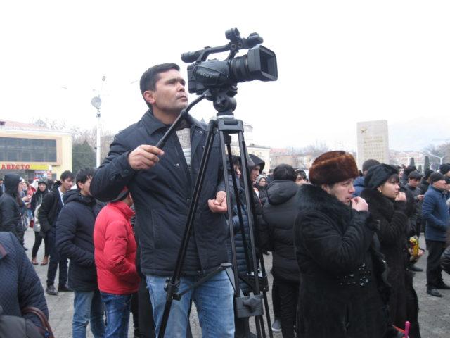 7-yangi-yilkocha-tadbiri-tv-uchun-suratga-olinmoqda