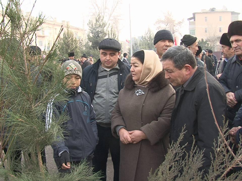Bahor Manzarasi Qalbim Chechagi Korean Serial